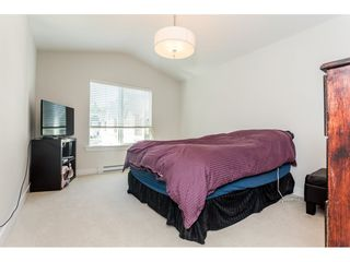 "Photo 11: 16 14271 60 Avenue in Surrey: Sullivan Station Townhouse for sale in ""Blackberry Walk"" : MLS®# R2078542"