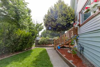 Photo 18: 2977 E 29TH Avenue in Vancouver: Renfrew Heights House for sale (Vancouver East)  : MLS®# R2086779