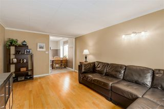 Photo 4: 2977 E 29TH Avenue in Vancouver: Renfrew Heights House for sale (Vancouver East)  : MLS®# R2086779