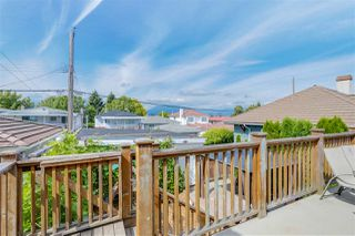 Photo 17: 2977 E 29TH Avenue in Vancouver: Renfrew Heights House for sale (Vancouver East)  : MLS®# R2086779