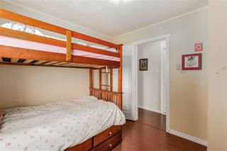 Photo 11: 2977 E 29TH Avenue in Vancouver: Renfrew Heights House for sale (Vancouver East)  : MLS®# R2086779