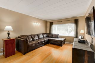 Photo 5: 2977 E 29TH Avenue in Vancouver: Renfrew Heights House for sale (Vancouver East)  : MLS®# R2086779