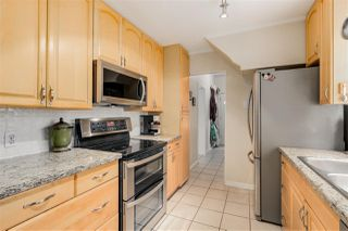 Photo 2: 2977 E 29TH Avenue in Vancouver: Renfrew Heights House for sale (Vancouver East)  : MLS®# R2086779