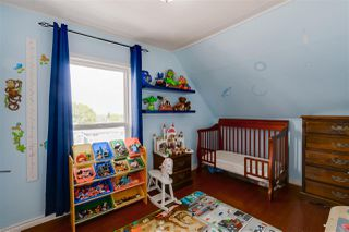 Photo 9: 2977 E 29TH Avenue in Vancouver: Renfrew Heights House for sale (Vancouver East)  : MLS®# R2086779