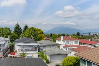 Photo 15: 2977 E 29TH Avenue in Vancouver: Renfrew Heights House for sale (Vancouver East)  : MLS®# R2086779