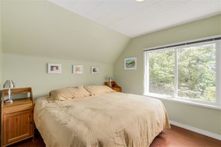 Photo 12: 2977 E 29TH Avenue in Vancouver: Renfrew Heights House for sale (Vancouver East)  : MLS®# R2086779