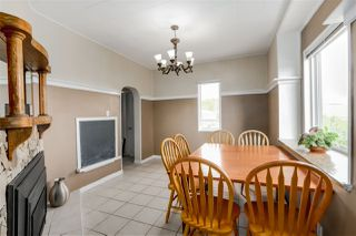 Photo 6: 2977 E 29TH Avenue in Vancouver: Renfrew Heights House for sale (Vancouver East)  : MLS®# R2086779