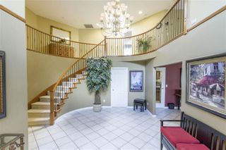 """Photo 2: 1360 HONEYSUCKLE Lane in Coquitlam: Westwood Summit CQ House for sale in """"WESTWOOD SUMMIT"""" : MLS®# R2086982"""