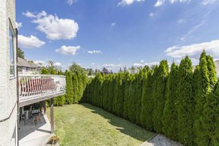 """Photo 19: 1360 HONEYSUCKLE Lane in Coquitlam: Westwood Summit CQ House for sale in """"WESTWOOD SUMMIT"""" : MLS®# R2086982"""
