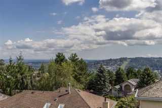 """Photo 20: 1360 HONEYSUCKLE Lane in Coquitlam: Westwood Summit CQ House for sale in """"WESTWOOD SUMMIT"""" : MLS®# R2086982"""