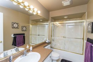 """Photo 14: 1360 HONEYSUCKLE Lane in Coquitlam: Westwood Summit CQ House for sale in """"WESTWOOD SUMMIT"""" : MLS®# R2086982"""