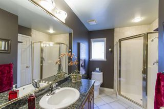 """Photo 10: 1360 HONEYSUCKLE Lane in Coquitlam: Westwood Summit CQ House for sale in """"WESTWOOD SUMMIT"""" : MLS®# R2086982"""