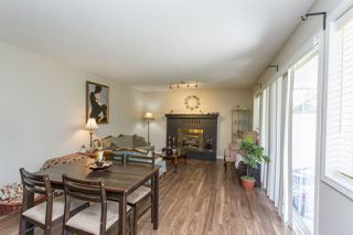 """Photo 17: 1360 HONEYSUCKLE Lane in Coquitlam: Westwood Summit CQ House for sale in """"WESTWOOD SUMMIT"""" : MLS®# R2086982"""