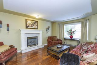 """Photo 3: 1360 HONEYSUCKLE Lane in Coquitlam: Westwood Summit CQ House for sale in """"WESTWOOD SUMMIT"""" : MLS®# R2086982"""