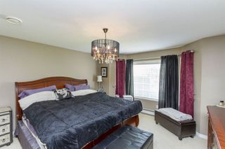 """Photo 13: 1360 HONEYSUCKLE Lane in Coquitlam: Westwood Summit CQ House for sale in """"WESTWOOD SUMMIT"""" : MLS®# R2086982"""