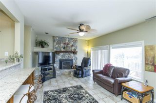 """Photo 7: 1360 HONEYSUCKLE Lane in Coquitlam: Westwood Summit CQ House for sale in """"WESTWOOD SUMMIT"""" : MLS®# R2086982"""