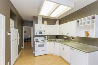 """Photo 18: 1360 HONEYSUCKLE Lane in Coquitlam: Westwood Summit CQ House for sale in """"WESTWOOD SUMMIT"""" : MLS®# R2086982"""