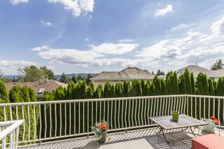 """Photo 9: 1360 HONEYSUCKLE Lane in Coquitlam: Westwood Summit CQ House for sale in """"WESTWOOD SUMMIT"""" : MLS®# R2086982"""