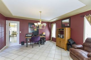 """Photo 4: 1360 HONEYSUCKLE Lane in Coquitlam: Westwood Summit CQ House for sale in """"WESTWOOD SUMMIT"""" : MLS®# R2086982"""