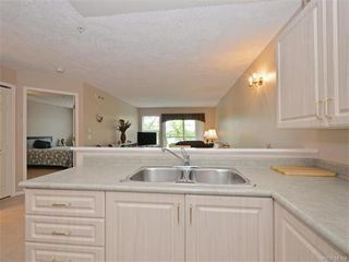 Photo 8: 206 1485 Garnet Rd in VICTORIA: SE Cedar Hill Condo for sale (Saanich East)  : MLS®# 736817