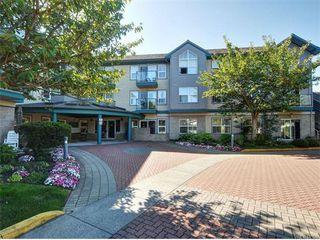 Photo 16: 206 1485 Garnet Rd in VICTORIA: SE Cedar Hill Condo for sale (Saanich East)  : MLS®# 736817