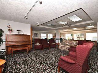 Photo 12: 206 1485 Garnet Rd in VICTORIA: SE Cedar Hill Condo for sale (Saanich East)  : MLS®# 736817