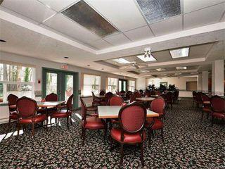 Photo 11: 206 1485 Garnet Rd in VICTORIA: SE Cedar Hill Condo for sale (Saanich East)  : MLS®# 736817