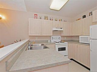 Photo 7: 206 1485 Garnet Rd in VICTORIA: SE Cedar Hill Condo for sale (Saanich East)  : MLS®# 736817