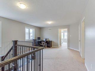 Photo 7: 22 Poncelet Road in Brampton: Northwest Brampton House (2-Storey) for sale : MLS®# W3549671