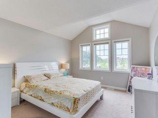 Photo 5: 22 Poncelet Road in Brampton: Northwest Brampton House (2-Storey) for sale : MLS®# W3549671