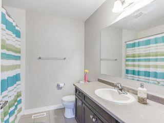 Photo 6: 22 Poncelet Road in Brampton: Northwest Brampton House (2-Storey) for sale : MLS®# W3549671