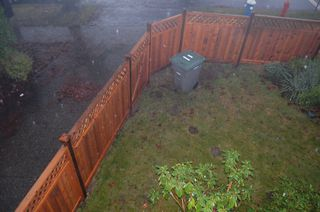 Photo 26: 2223 Larch Street in Kits: Home for sale