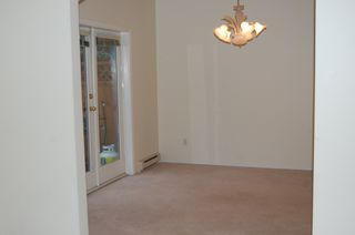 Photo 7: 2223 Larch Street in Kits: Home for sale
