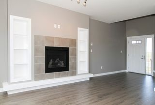 Photo 7: 906 Childers Court in Saskatoon: KE-Kensington Single Family Dwelling for sale (Saskatoon Area 05)  : MLS®# 579329