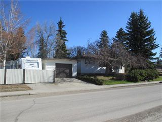 Photo 11: 4304 30 Avenue SW in Calgary: Glenbrook House for sale : MLS®# C4074182