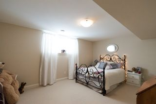 Photo 14: 7257 197B Street in Langley: Willoughby Heights House for sale : MLS®# R2096673