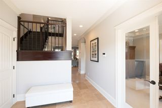 Photo 12: 7257 197B Street in Langley: Willoughby Heights House for sale : MLS®# R2096673