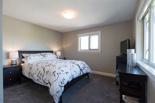 Photo 18: 7257 197B Street in Langley: Willoughby Heights House for sale : MLS®# R2096673