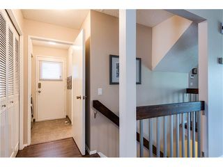 Photo 15: 31 STRATHEARN Crescent SW in Calgary: Strathcona Park House for sale : MLS®# C4076138