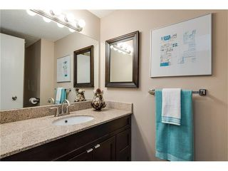 Photo 14: 31 STRATHEARN Crescent SW in Calgary: Strathcona Park House for sale : MLS®# C4076138