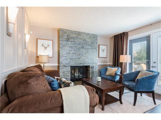 Photo 11: 31 STRATHEARN Crescent SW in Calgary: Strathcona Park House for sale : MLS®# C4076138