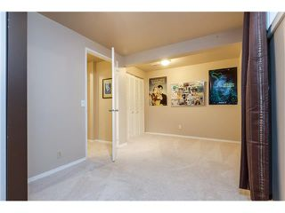Photo 23: 31 STRATHEARN Crescent SW in Calgary: Strathcona Park House for sale : MLS®# C4076138
