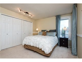 Photo 17: 31 STRATHEARN Crescent SW in Calgary: Strathcona Park House for sale : MLS®# C4076138