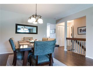 Photo 9: 31 STRATHEARN Crescent SW in Calgary: Strathcona Park House for sale : MLS®# C4076138