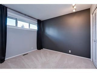 Photo 22: 31 STRATHEARN Crescent SW in Calgary: Strathcona Park House for sale : MLS®# C4076138