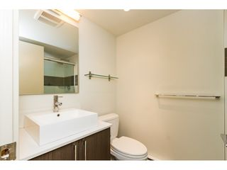 "Photo 11: 302 8695 160 Street in Surrey: Fleetwood Tynehead Condo for sale in ""MONTEROSSO"" : MLS®# R2099400"