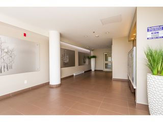 "Photo 18: 302 8695 160 Street in Surrey: Fleetwood Tynehead Condo for sale in ""MONTEROSSO"" : MLS®# R2099400"