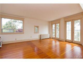 Photo 14: 3601 Cedar Hill Rd in VICTORIA: SE Cedar Hill House for sale (Saanich East)  : MLS®# 739653