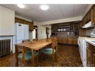 Photo 13: 3601 Cedar Hill Rd in VICTORIA: SE Cedar Hill House for sale (Saanich East)  : MLS®# 739653
