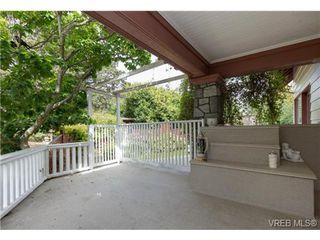 Photo 18: 3601 Cedar Hill Rd in VICTORIA: SE Cedar Hill House for sale (Saanich East)  : MLS®# 739653